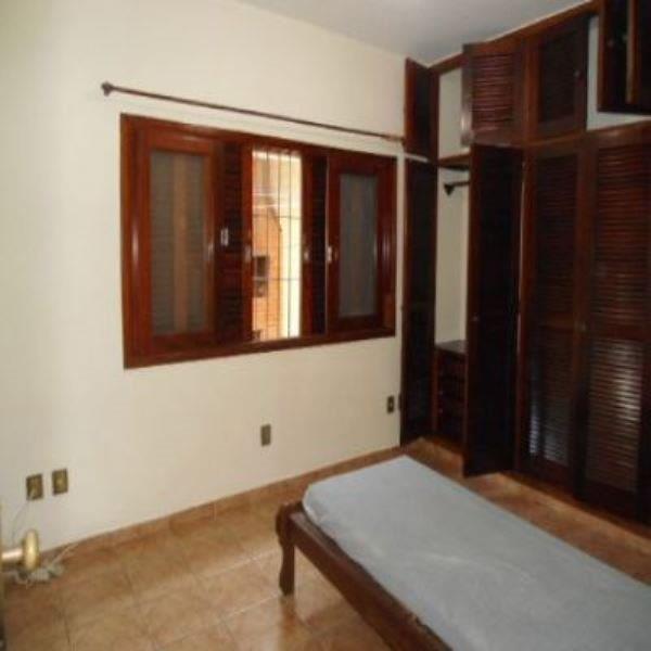 Mello Santos Imóveis - Casa 3 Dorm, Itanhaém - Foto 7