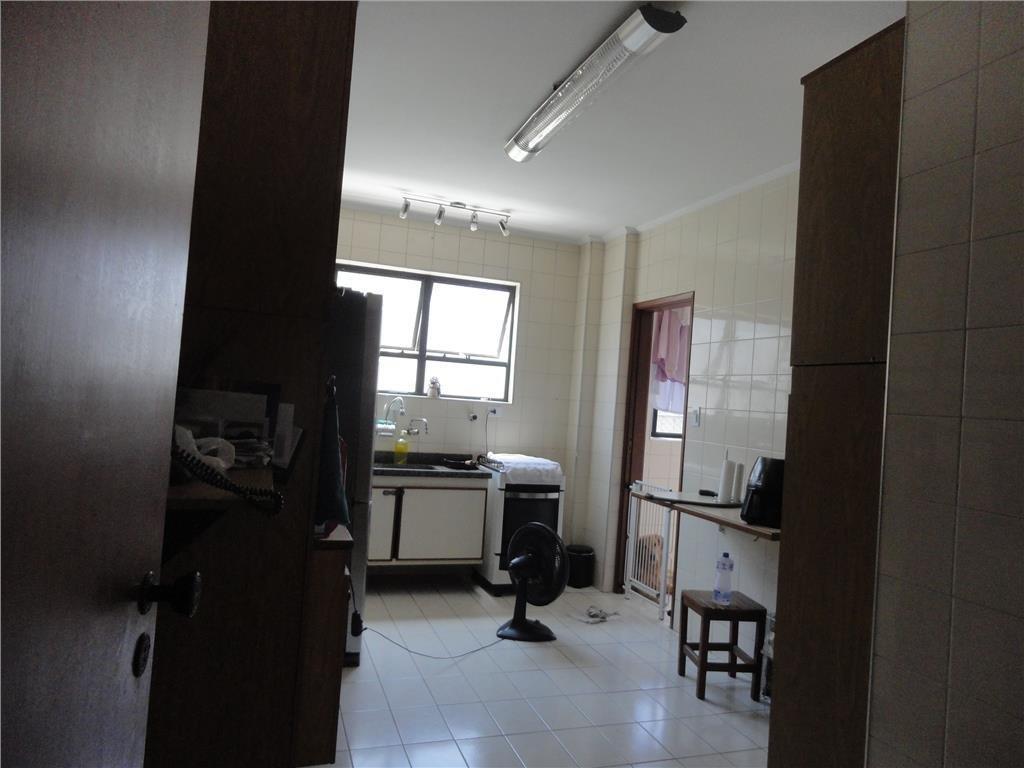 Apto 2 Dorm, Boqueirão, Santos (AP4179) - Foto 9