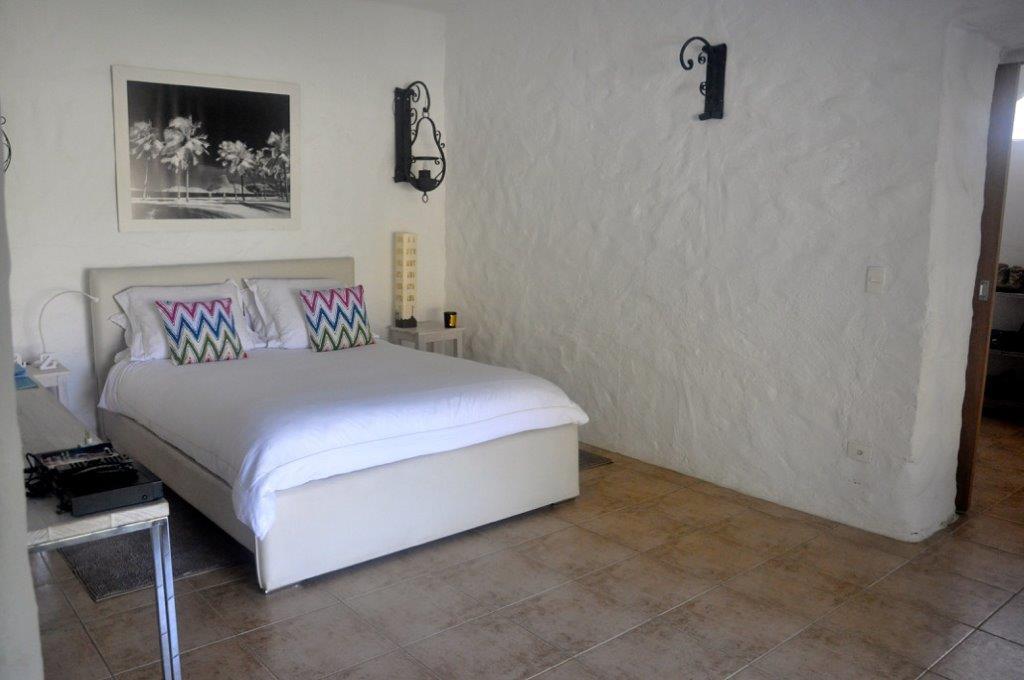 Casa 5 Dorm, Balneário Praia do Pernambuco, Guarujá (CA0276) - Foto 14