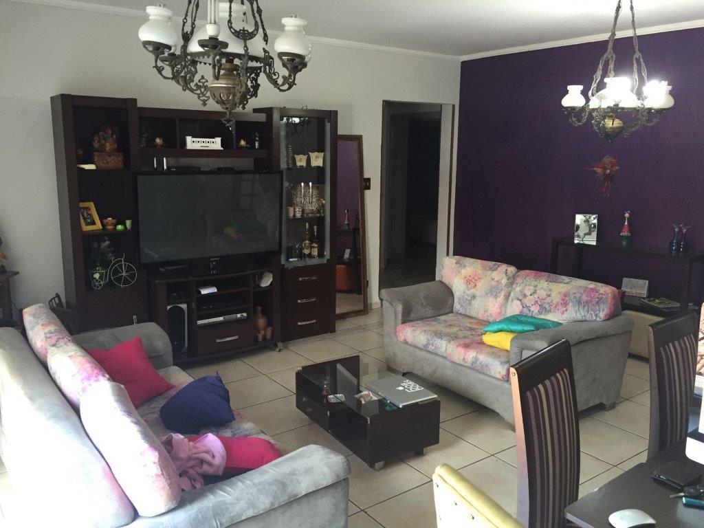 Apto 2 Dorm, Gonzaga, Santos (AP4102) - Foto 4