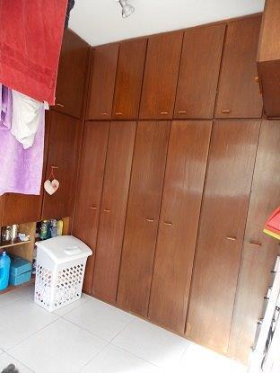 Mello Santos Imóveis - Apto 2 Dorm, Vila Matias - Foto 10