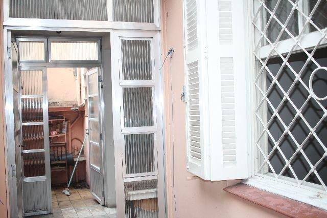 Mello Santos Imóveis - Apto 2 Dorm, Embaré, Santos - Foto 12