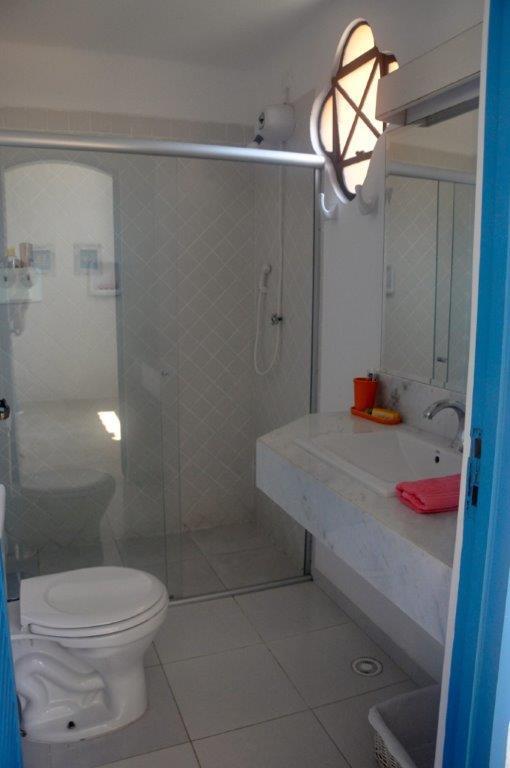 Casa 5 Dorm, Balneário Praia do Pernambuco, Guarujá (CA0276)