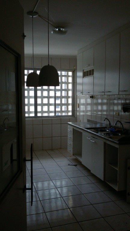 Mello Santos Imóveis - Cobertura 3 Dorm, Pompéia - Foto 3