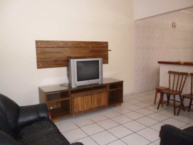 Mello Santos Imóveis - Casa 3 Dorm, Vila Tupi - Foto 2