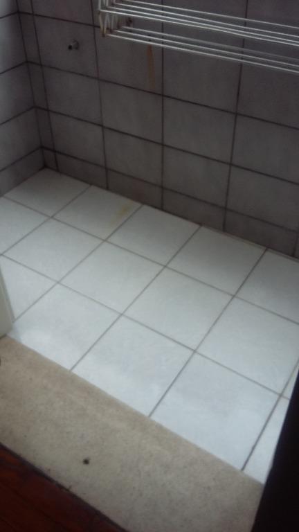 Mello Santos Imóveis - Apto 1 Dorm, Aparecida - Foto 4