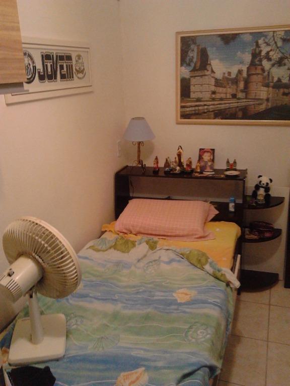 Apto 1 Dorm, Centro, São Vicente (AP4092) - Foto 9