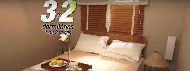Apto 3 Dorm, Morro de Nova Cintra, Santos (AP4144) - Foto 13