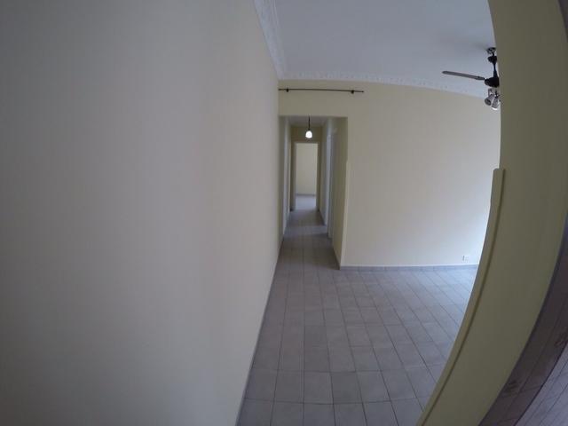 Apto 2 Dorm, Vila Belmiro, Santos (AP4052) - Foto 18