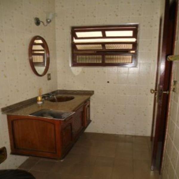 Mello Santos Imóveis - Casa 3 Dorm, Itanhaém - Foto 6