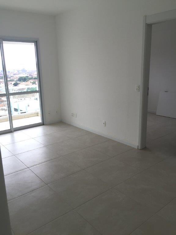 Apto 1 Dorm, Boqueirão, Santos (AP4030) - Foto 5
