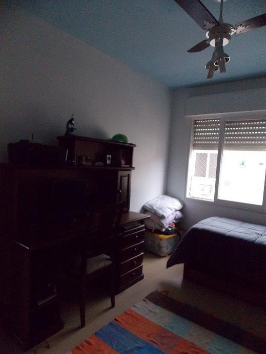 Mello Santos Imóveis - Apto 2 Dorm, Vila Matias - Foto 2