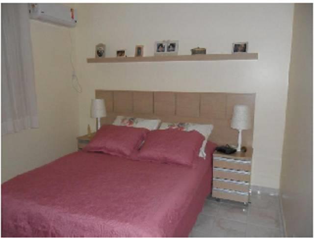 Apto 3 Dorm, Pompéia, Santos (AP4033) - Foto 14