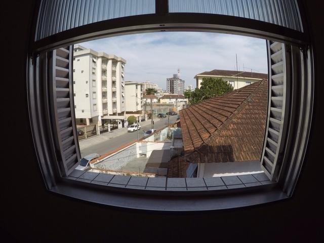 Apto 2 Dorm, Vila Belmiro, Santos (AP4052) - Foto 11