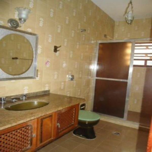 Mello Santos Imóveis - Casa 3 Dorm, Itanhaém - Foto 8