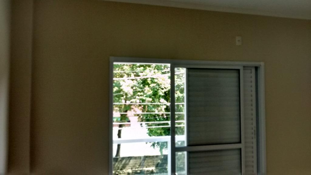 Mello Santos Imóveis - Casa 3 Dorm, Vila Voturua - Foto 6