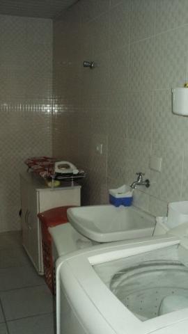 Mello Santos Imóveis - Casa 2 Dorm, Santa Maria - Foto 7
