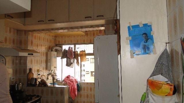 Apto 3 Dorm, Encruzilhada, Santos (AP4168) - Foto 9