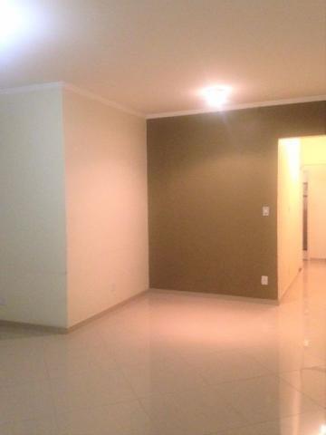 Apto 2 Dorm, Marapé, Santos (AP4080)
