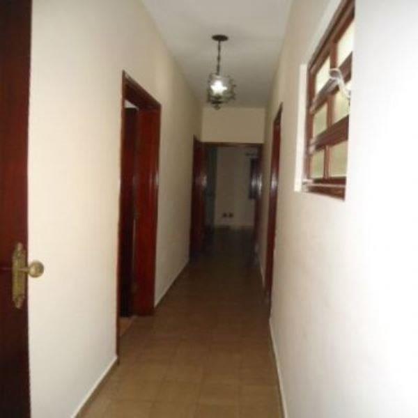 Mello Santos Imóveis - Casa 3 Dorm, Itanhaém - Foto 2
