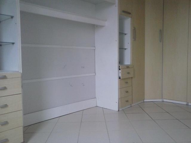 Apto 2 Dorm, Encruzilhada, Santos (AP4083) - Foto 2