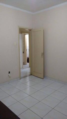 Apto 3 Dorm, Vila Matias, Santos (AP4183) - Foto 7