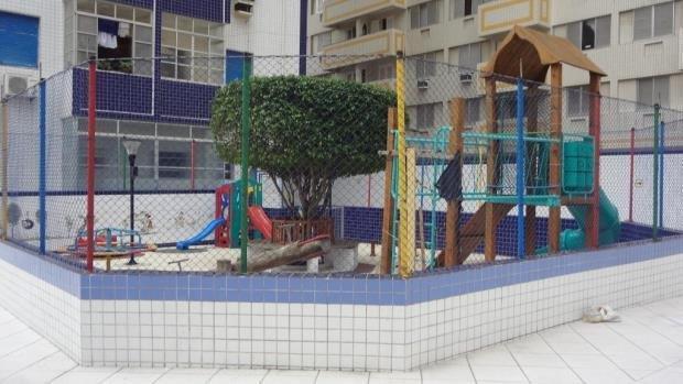 Mello Santos Imóveis - Apto 2 Dorm, Pompéia - Foto 13