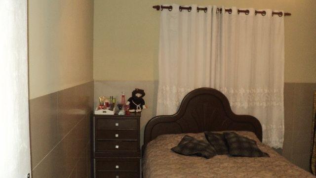 Mello Santos Imóveis - Casa 2 Dorm, Santa Maria - Foto 3