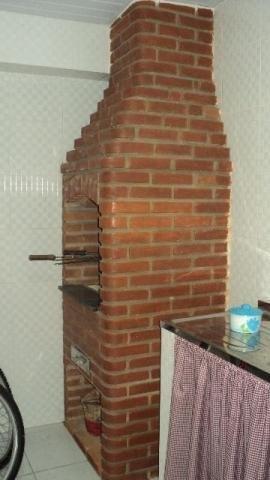 Mello Santos Imóveis - Casa 2 Dorm, Santa Maria - Foto 9