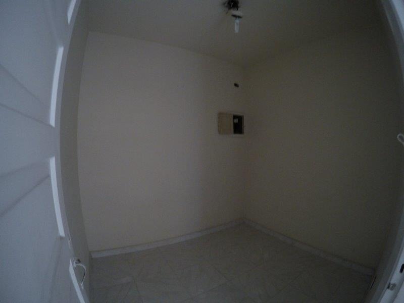 Mello Santos Imóveis - Apto 2 Dorm, Gonzaga - Foto 11