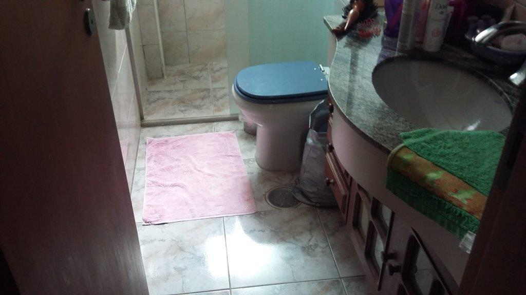 Mello Santos Imóveis - Cobertura 3 Dorm, Santos - Foto 8