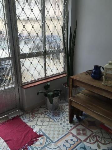 Mello Santos Imóveis - Apto 2 Dorm, José Menino - Foto 3