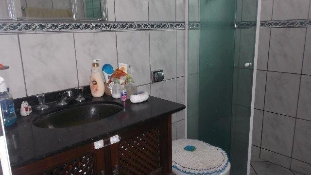 Apto 1 Dorm, Campo Grande, Santos (AP4089) - Foto 12