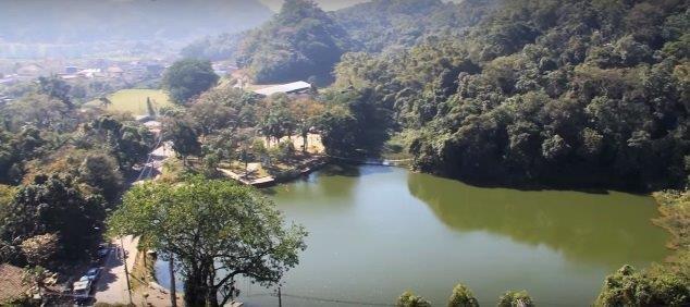 Apto 3 Dorm, Morro de Nova Cintra, Santos (AP4146) - Foto 16