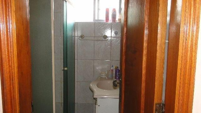 Apto 3 Dorm, Encruzilhada, Santos (AP4168) - Foto 8