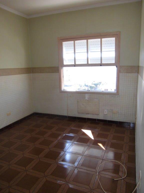 Apto 2 Dorm, Aparecida, Santos (AP4157) - Foto 13