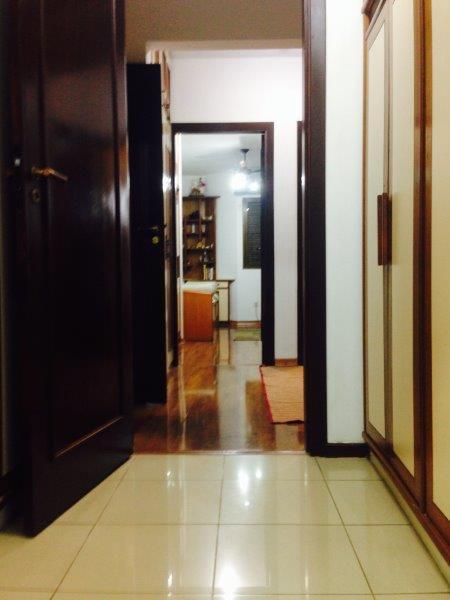 Apto 4 Dorm, Pompéia, Santos (AP4117) - Foto 13