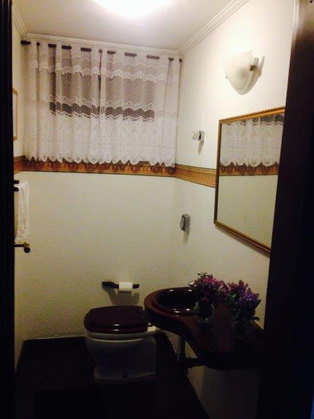 Apto 4 Dorm, Pompéia, Santos (AP4117) - Foto 9