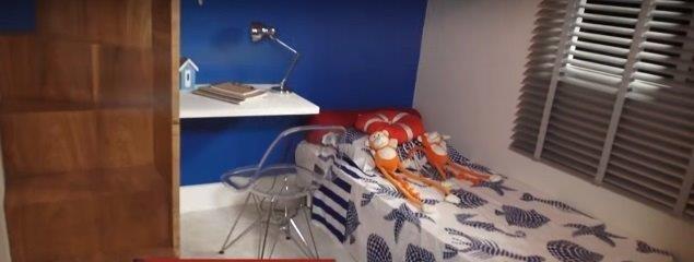 Apto 3 Dorm, Morro de Nova Cintra, Santos (AP4148) - Foto 12