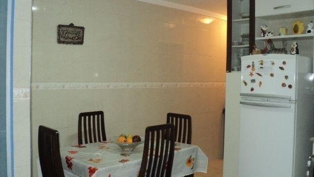 Mello Santos Imóveis - Casa 2 Dorm, Santa Maria - Foto 5