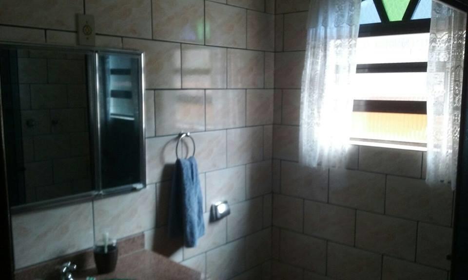 Casa, Castelo, Santos (SO0235) - Foto 10