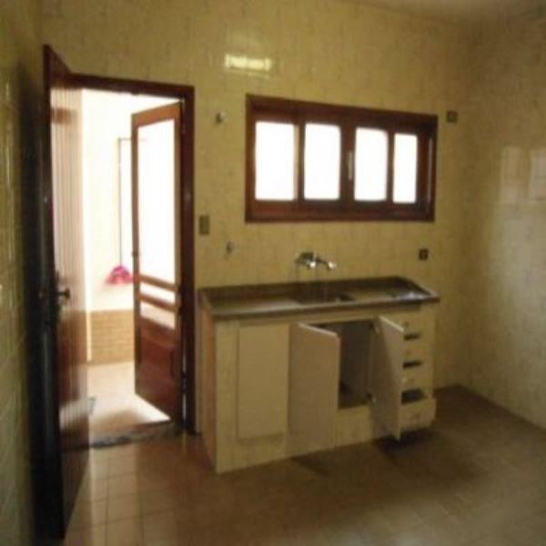 Mello Santos Imóveis - Casa 3 Dorm, Itanhaém - Foto 14