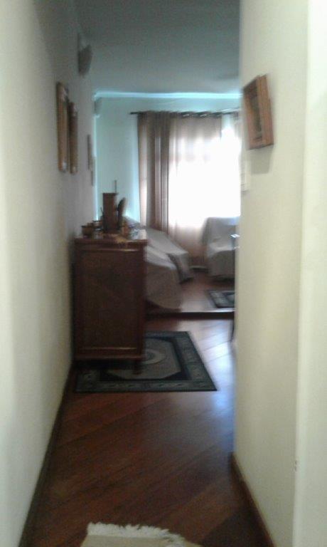 Apto 2 Dorm, Vila Matias, Santos (AP4132) - Foto 2