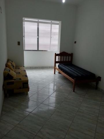 Apto 1 Dorm, Boqueirão, Santos (AP4015) - Foto 3