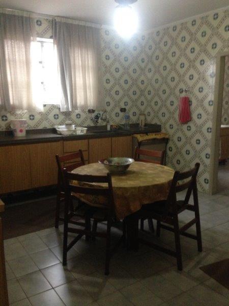 Apto 2 Dorm, Gonzaga, Santos (AP4010) - Foto 12