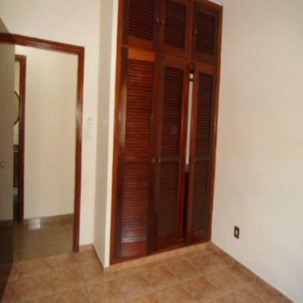 Mello Santos Imóveis - Casa 3 Dorm, Itanhaém - Foto 5