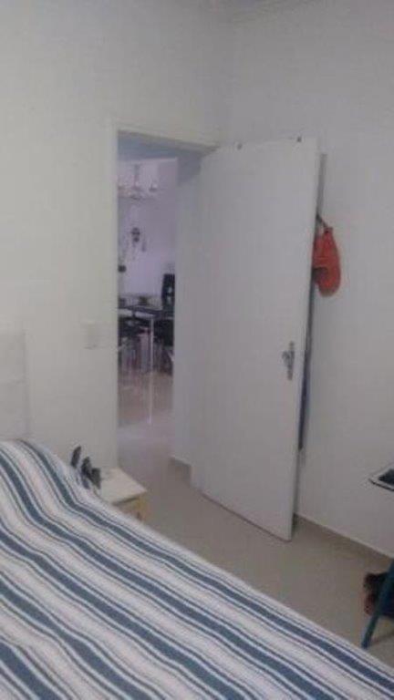Apto 2 Dorm, Centro, São Vicente (AP4159) - Foto 9