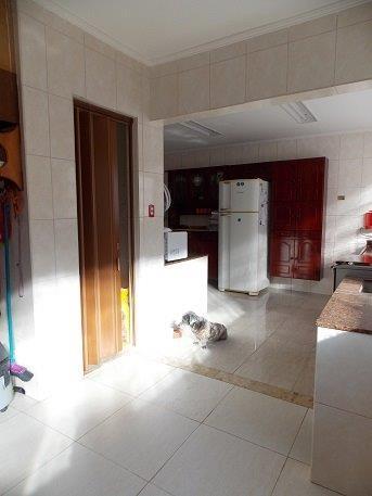 Mello Santos Imóveis - Apto 2 Dorm, Vila Matias - Foto 9