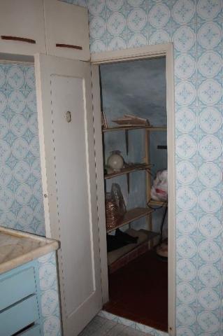 Mello Santos Imóveis - Apto 2 Dorm, Embaré, Santos - Foto 6