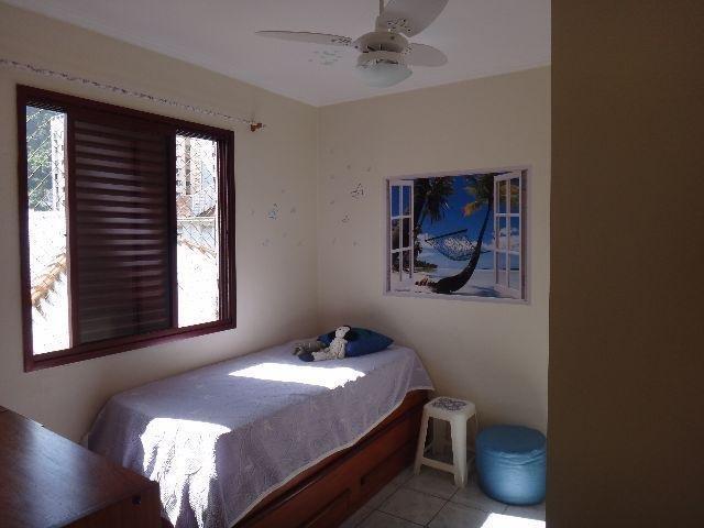 Apto 2 Dorm, Marapé, Santos (AP4048) - Foto 3